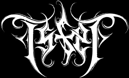 Isfet - Logo