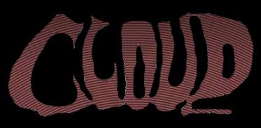 Cloud - Logo