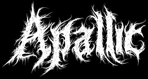 Apallic - Logo