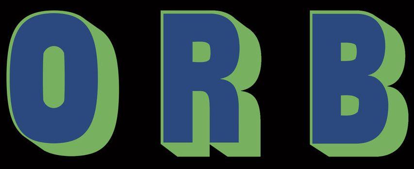 Orb - Logo