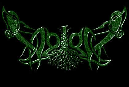 Voloh - Logo