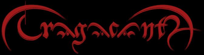 Tragacanth - Logo