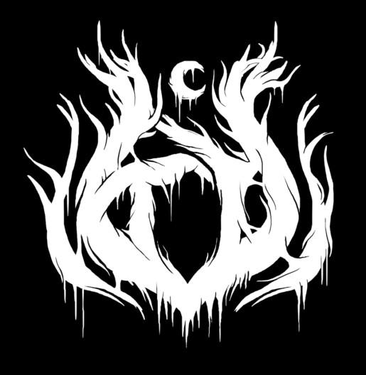 Ty - Logo
