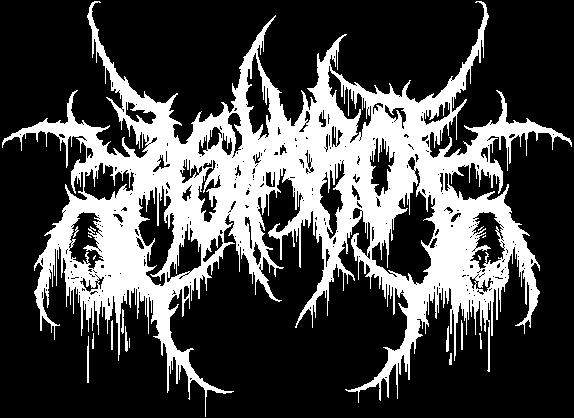Astarot - Logo
