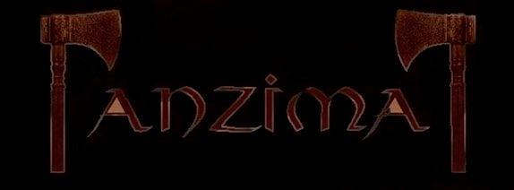 Tanzimat - Logo