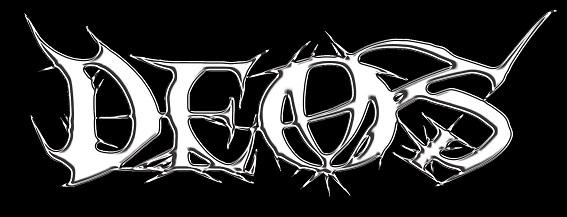 Deos - Logo