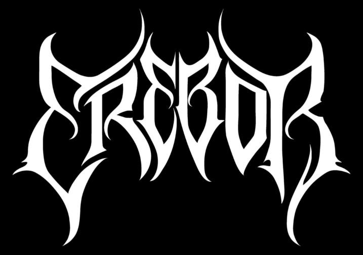 Erebor - Logo