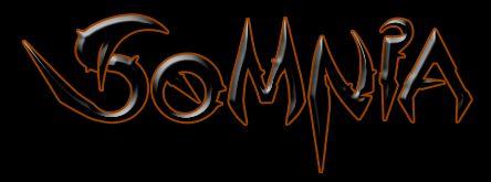 Somnia - Logo
