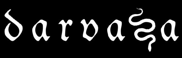 Darvaza - Logo