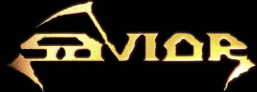 Savior - Logo