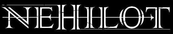 Nehilot - Logo