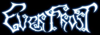 Everfrost - Logo