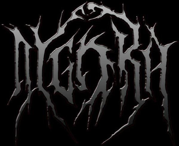 Dygora - Logo