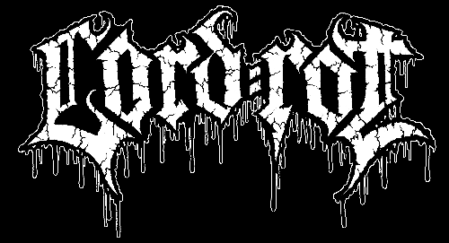 Lord Rot - Logo