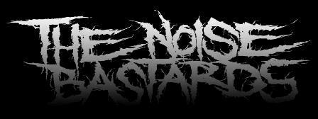 The Noise Bastards - Logo