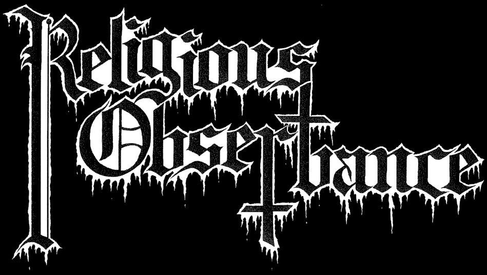 Religious Observance - Logo