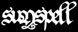 SunSpell - Logo