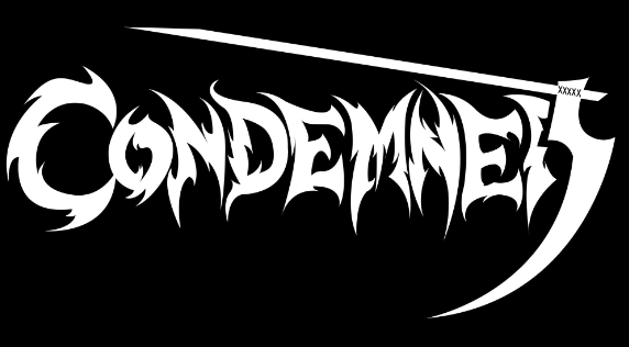 Condemner - Logo