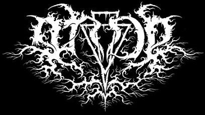Ande - Logo