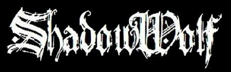 ShadowWolf - Logo