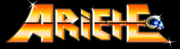 Ariete - Logo