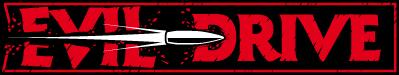 Evil Drive - Logo