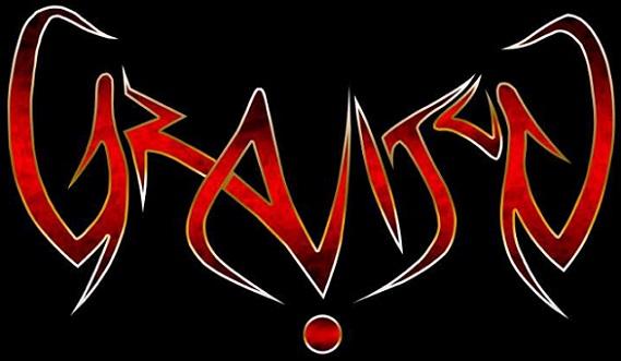 Graviton - Logo