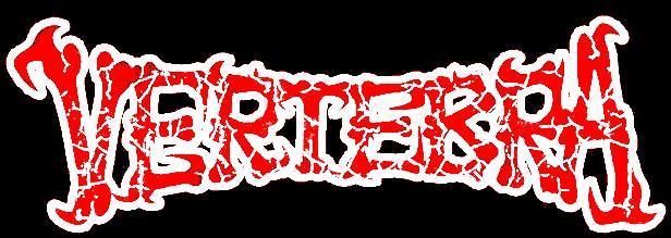Vertebra - Logo
