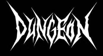 Dungeon - Logo
