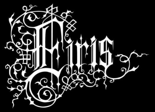 Eiris - Logo