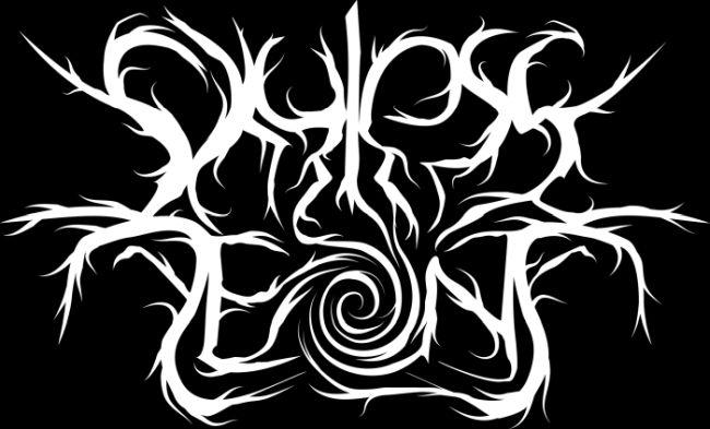 Skyless Aeons - Logo
