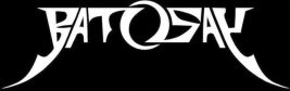 Batosay - Logo