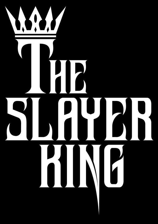 The Slayerking - Logo