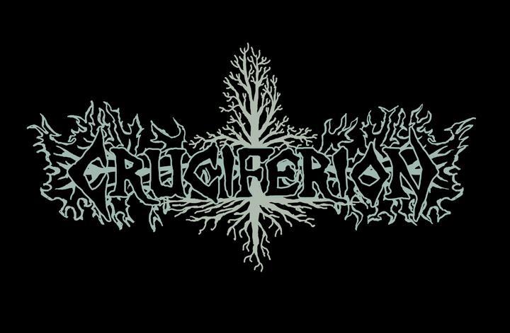 Cruciferion - Logo