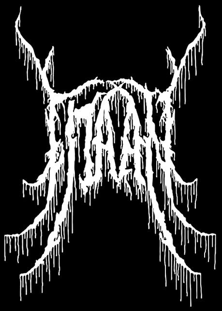 Titaan - Logo