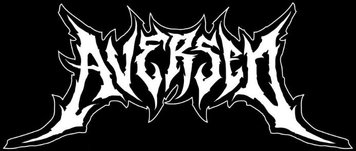 Aversed - Logo