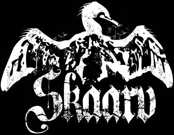 Skaarv - Logo
