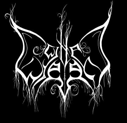 Witte Wieven - Logo