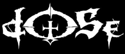 Dose - Logo