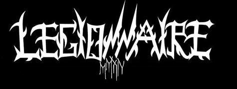 Legionnaire (logo)