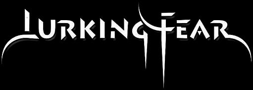 Lurking Fear - Logo