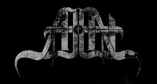 Aîn - Logo