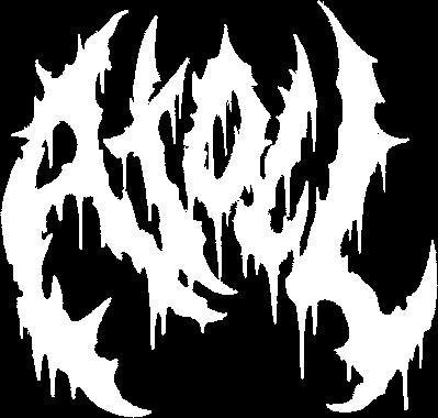 Atoll - Logo