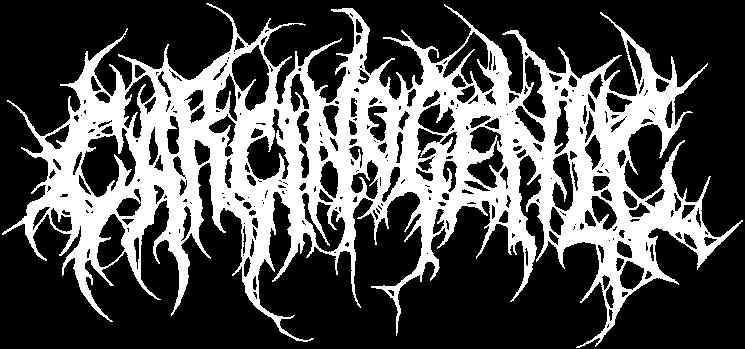 Carcinogenic - Logo