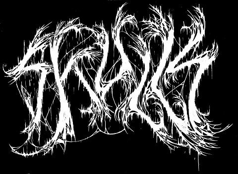Skulls - Logo