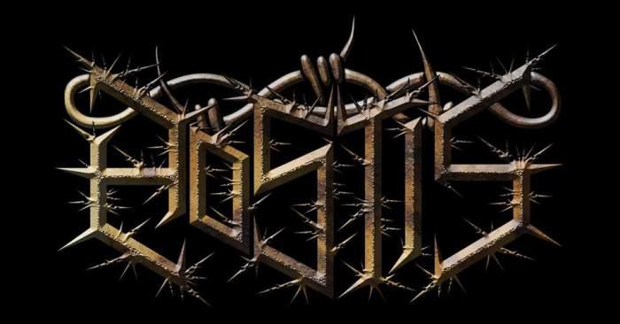 Hostis - Logo