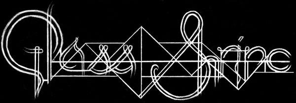 Glass Shrine - Logo