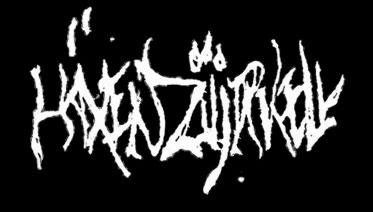Häxenzijrkell - Logo
