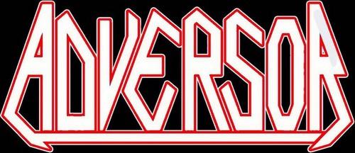 Adversor - Logo
