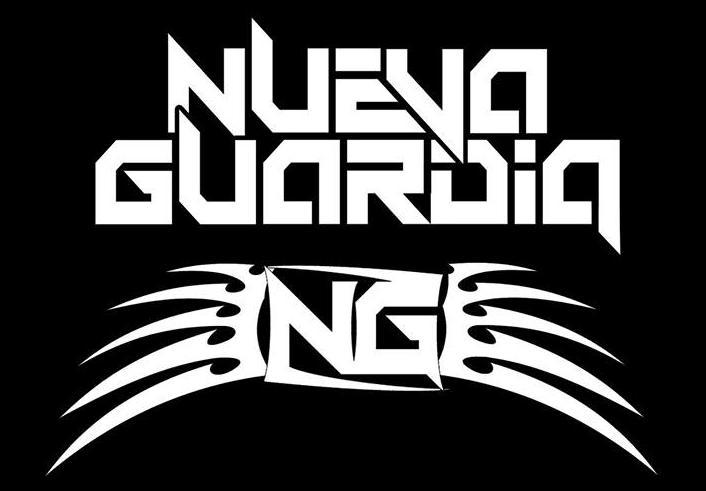 Nueva Guardia - Logo